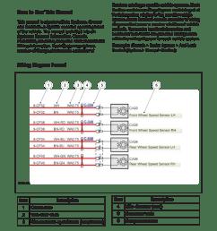 ford 2 0 zetec engine diagram [ 960 x 1358 Pixel ]