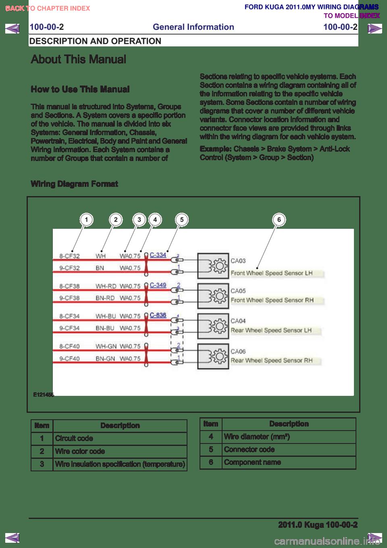 hight resolution of ford 2 0 zetec engine diagram