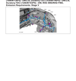 g wiring diagram workshop manual [ 960 x 1358 Pixel ]