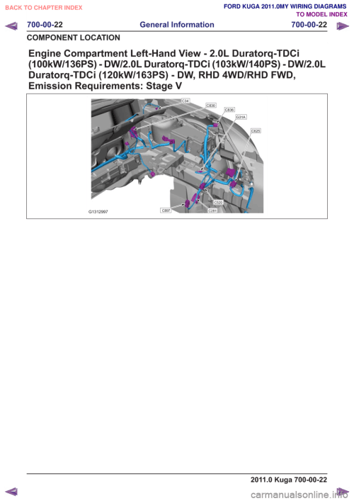 small resolution of g wiring diagram workshop manual
