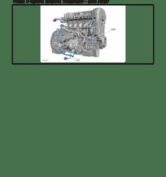 ford kuga 2011 1 g wiring diagram workshop manual page 521 [ 960 x 1358 Pixel ]