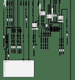 ford kuga 2011 1 g wiring diagram workshop manual 1951 ford car wiring diagram [ 960 x 1440 Pixel ]