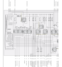 junction box wiring diagram 2011 [ 960 x 1440 Pixel ]