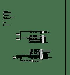 ford kuga 2011 1 g wiring diagram workshop manual page 591 [ 960 x 1440 Pixel ]