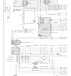 abs ford kuga 2011 1 g wiring diagram workshop manual electrical diagram for ford f650  [ 960 x 1440 Pixel ]