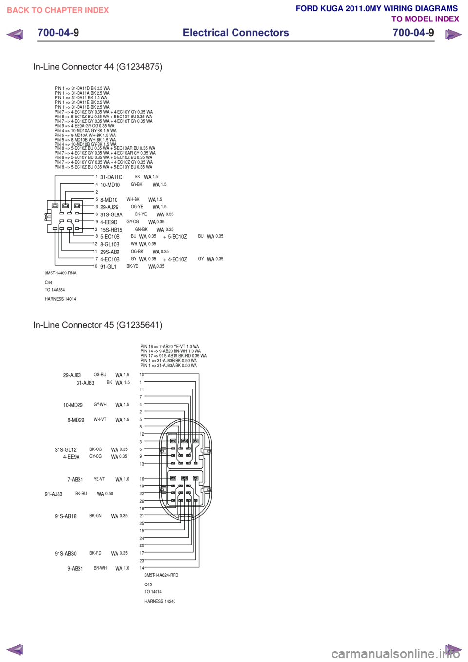 hight resolution of 31 ford wiring diagram