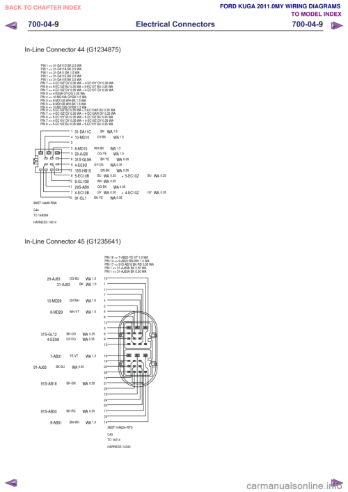 small resolution of 31 ford wiring diagram