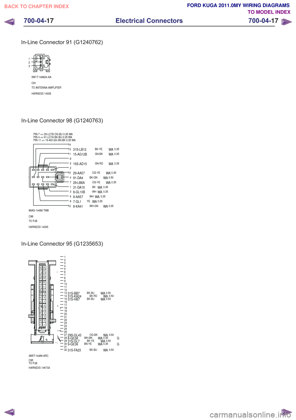 1996 Chrysler Cirrus Engine Wiring Diagram Html