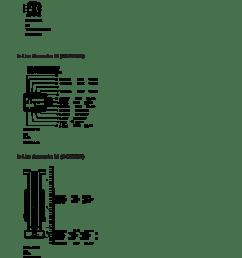 nissan patrol y62 owners manual [ 960 x 1358 Pixel ]