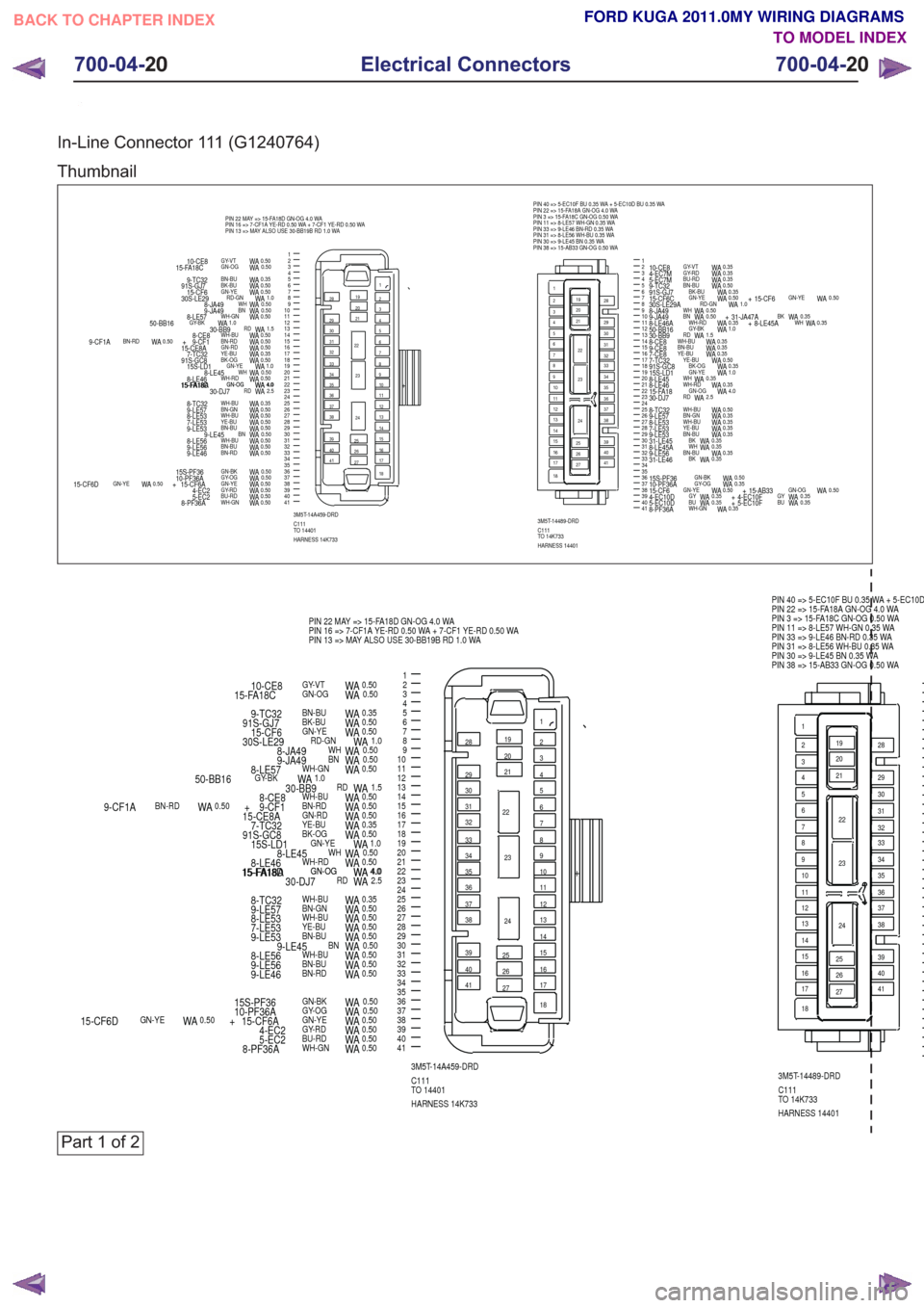 medium resolution of 1990 geo prizm fuse box diagram imageresizertool com 1990 geo prizm 1997 geo prizm