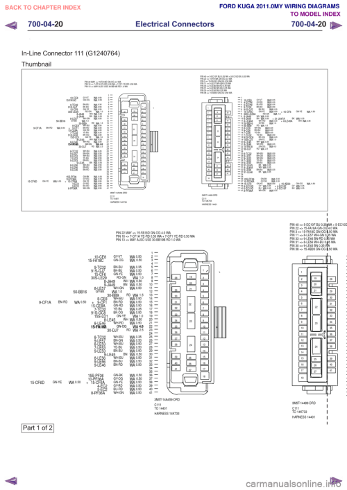 small resolution of 1990 geo prizm fuse box diagram imageresizertool com 1990 geo prizm 1997 geo prizm
