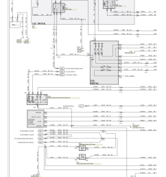 g wiring diagram workshop manual page 68  [ 960 x 1440 Pixel ]