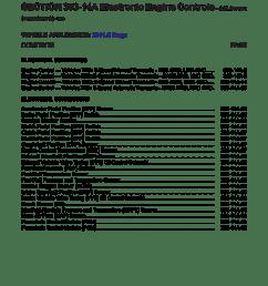 29 ford wiring diagram [ 960 x 1358 Pixel ]