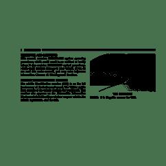 Kia Carnival Timing Belt Diagram Fishbone Template Excel Free 2000 Sephia Wiring For You 2004 Buick Lesabre Repair Manual Imageresizertool Com Engine Sedona