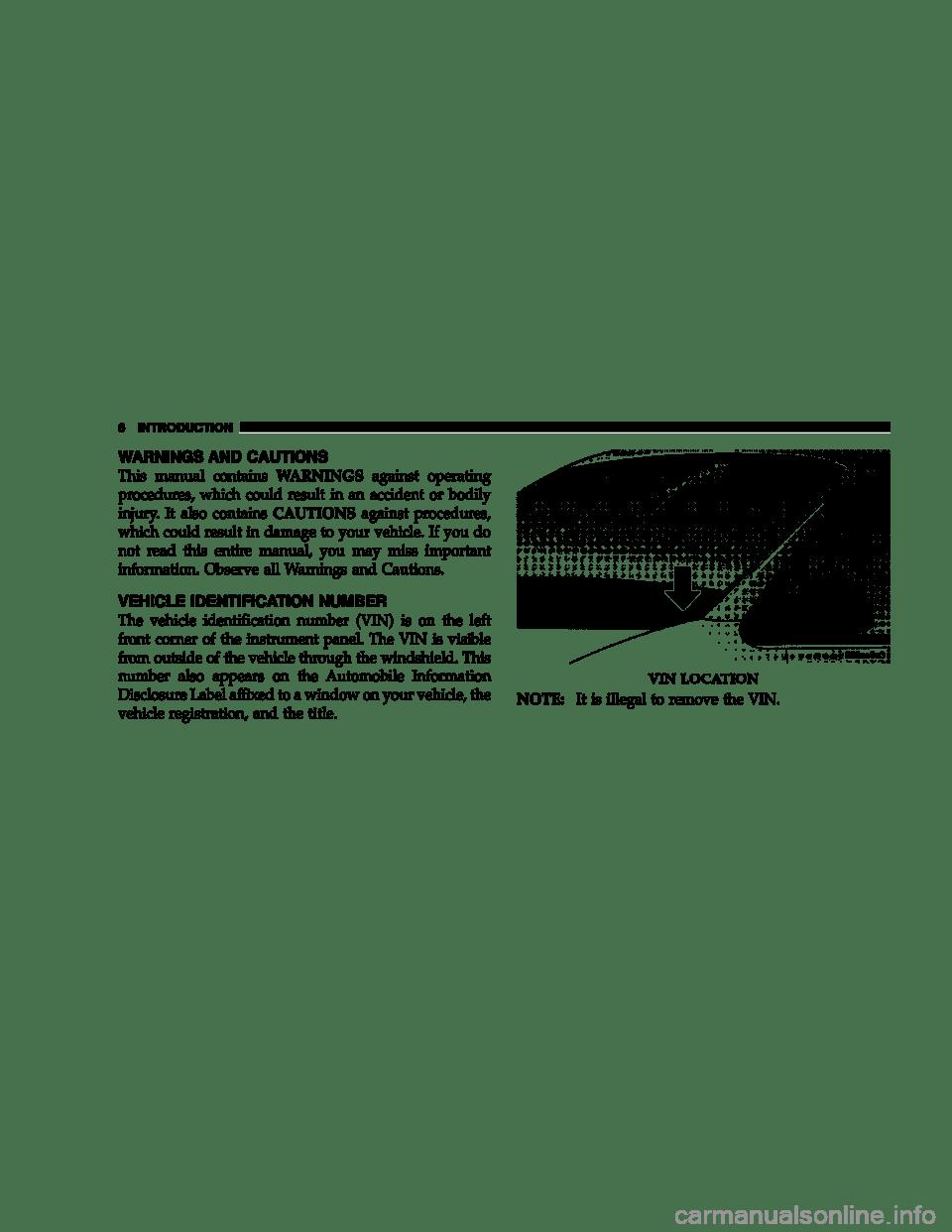 2000 kia sephia engine diagram intertherm heat pump wiring timing belt free for you 2004 buick lesabre repair manual imageresizertool com sedona