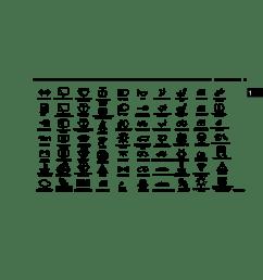 dodge avenger egr valve location imageresizertool com 2008 dodge avenger fuse diagram diagram for 2008 dodge [ 960 x 1242 Pixel ]