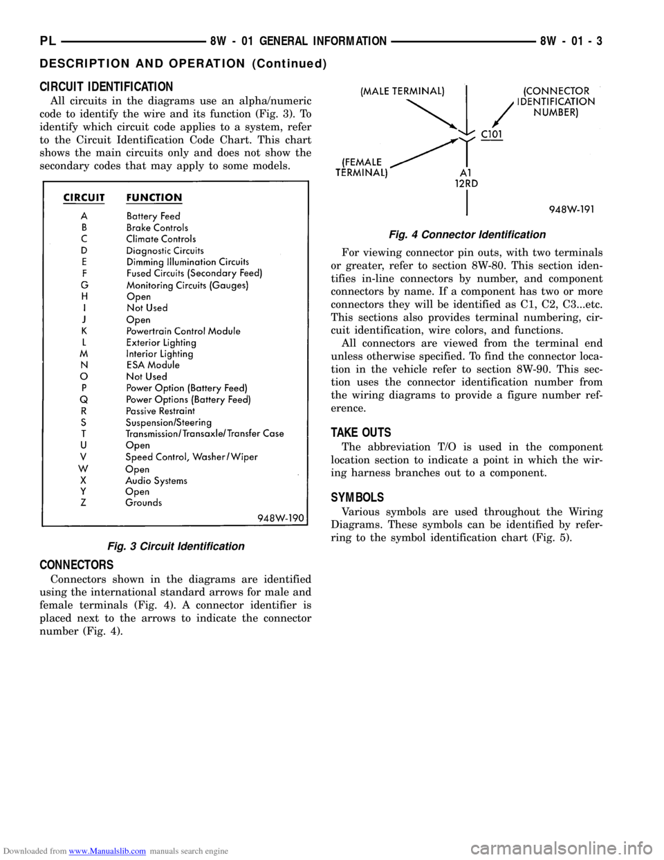 hight resolution of 01 neon wiring diagram