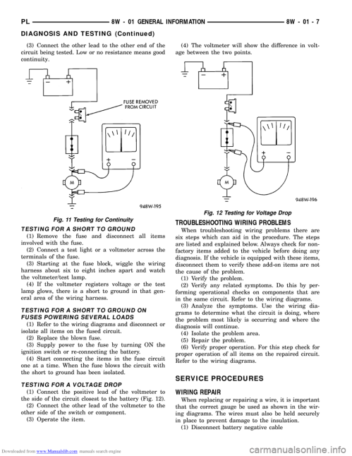small resolution of 01 neon wiring diagram