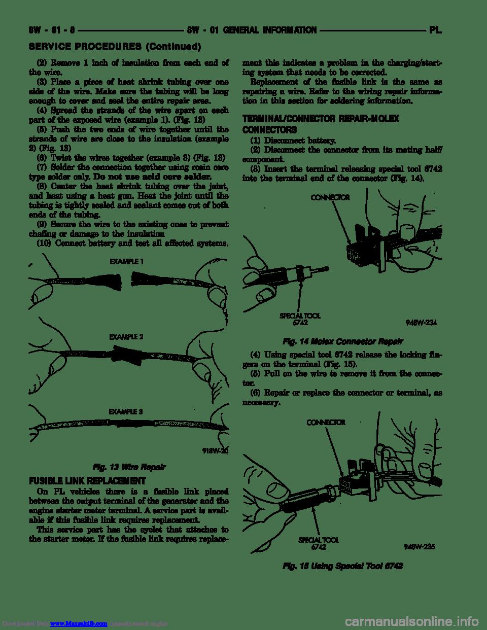 medium resolution of neon engine part diagram