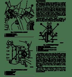 differential diagram for 2004 dodge ram 1500 [ 960 x 1242 Pixel ]
