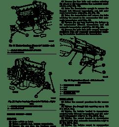 1999 dodge durango engine removal diagram [ 960 x 1242 Pixel ]