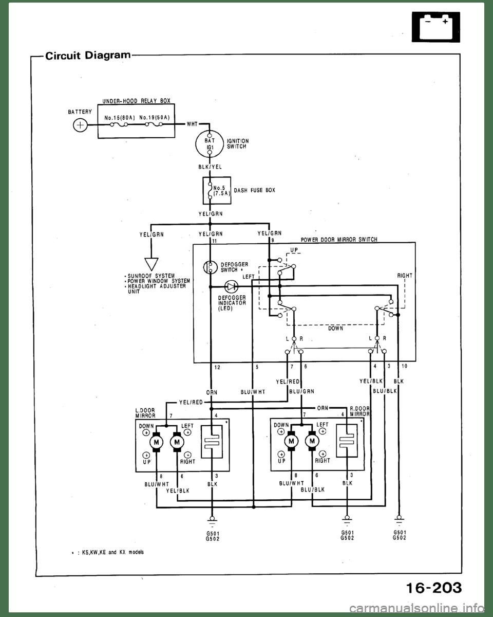Prc G Manual Troy Bilt Tb Ss Ebook Vw Lupo Repair Aht Bmw