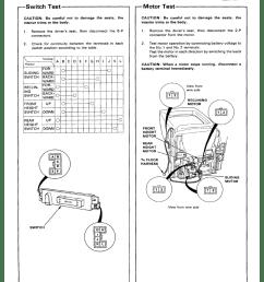2005 nissan sentra owners manual nissan bluebird fuse box diagram [ 960 x 1200 Pixel ]