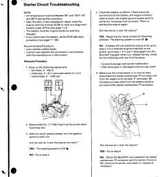honda civic 2003 7 g workshop manual page 40 [ 960 x 1242 Pixel ]
