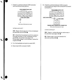 honda civic 2002 7 g workshop manual page 60 [ 960 x 1242 Pixel ]