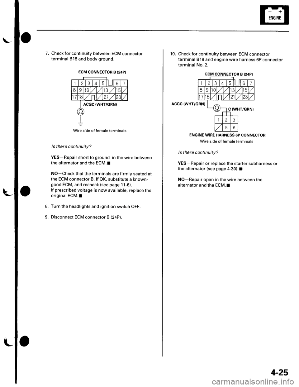 medium resolution of honda civic 2002 7 g workshop manual page 60