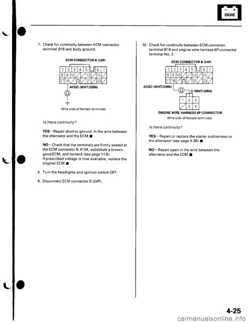 small resolution of honda civic 2002 7 g workshop manual page 60