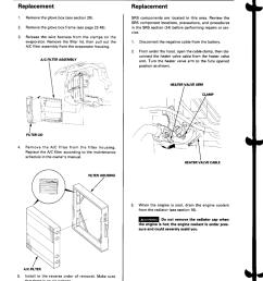 honda cr v 1999 rd1 rd3 1 g workshop manual [ 960 x 1242 Pixel ]