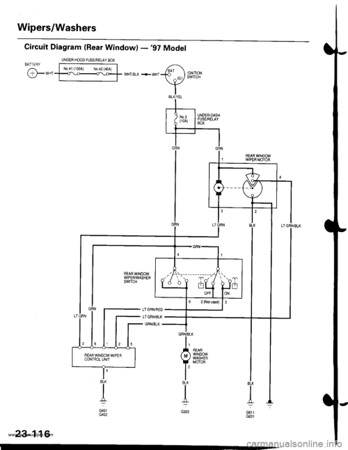 small resolution of 2012 honda cr v wiring diagram