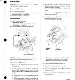 1999 honda cr v exterior fuse box [ 960 x 1242 Pixel ]