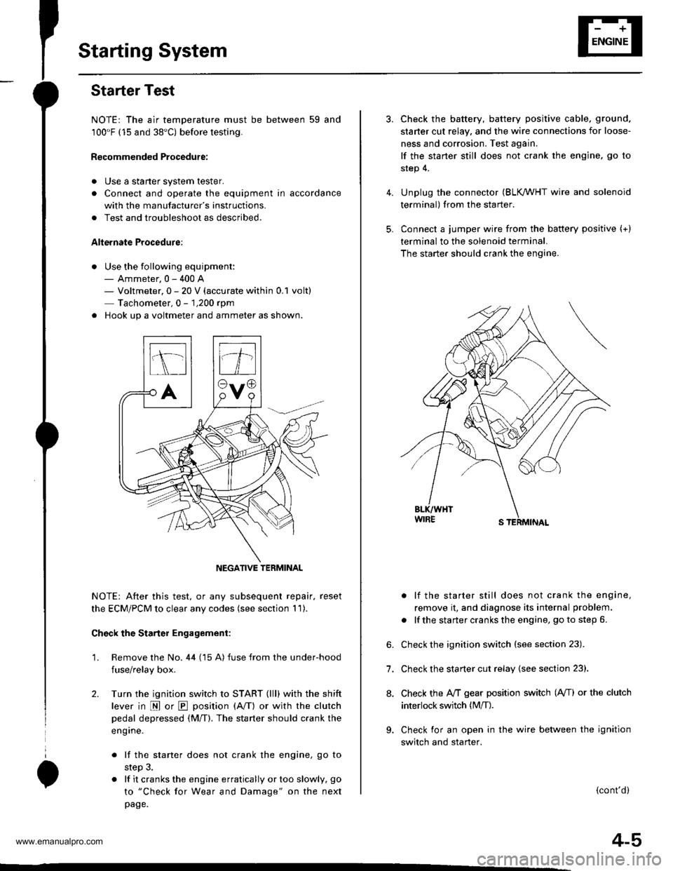 hight resolution of 1999 honda cr v exterior fuse box