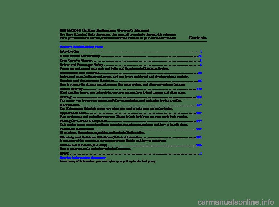 Service manual [Repair Voice Data Communications 2009
