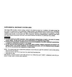 honda integra fuse box manual [ 960 x 1243 Pixel ]