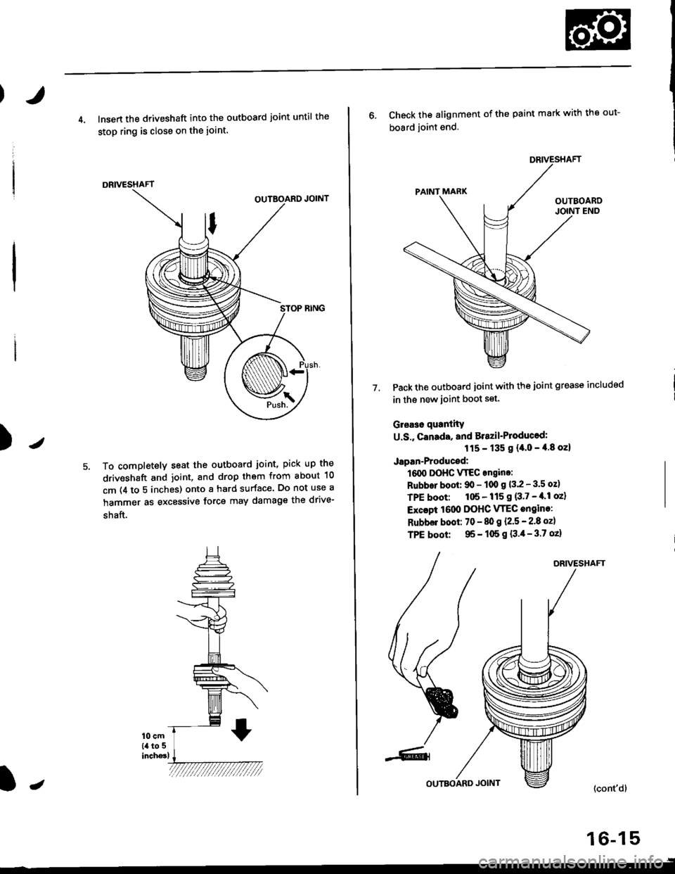 81 Honda Civic Vacuum Diagram. Honda. Auto Wiring Diagram