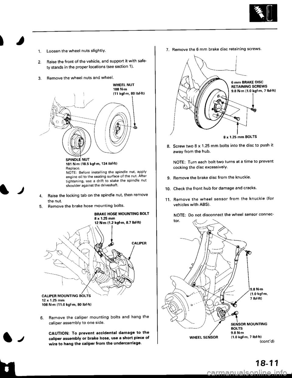 2000 Honda Civic Air Conditioner Diagram Html