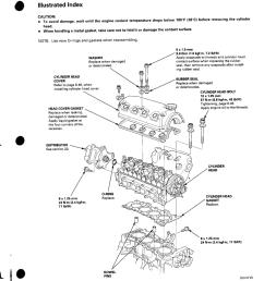 g workshop manual page 134 [ 960 x 1242 Pixel ]