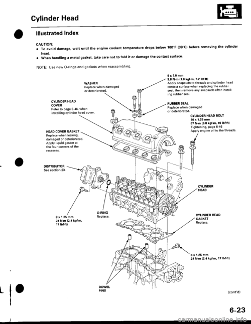 small resolution of g workshop manual page 134