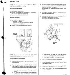 honda civic 1998 6 g workshop manual page 1565 [ 960 x 1242 Pixel ]