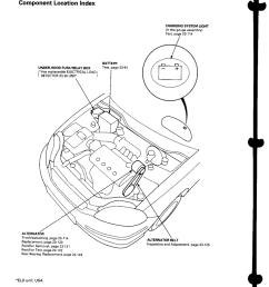 honda civic 1997 6 g workshop manual page 1582 [ 960 x 1242 Pixel ]
