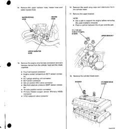 honda civic 1998 6 g workshop manual page 179 [ 960 x 1242 Pixel ]
