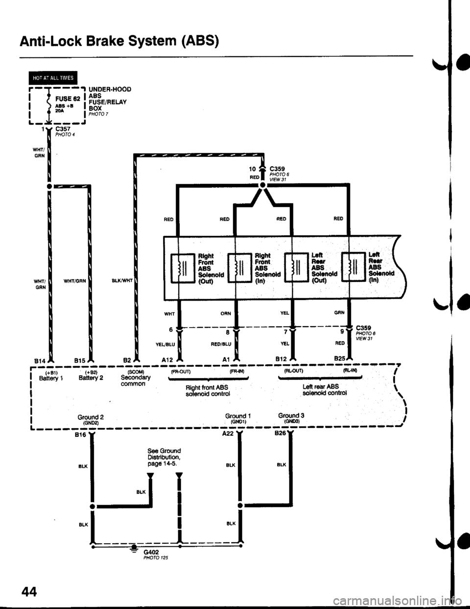 kubota zd21 wiring diagram vivint thermostat 2013 rtv 1100 polaris magnum ~ elsalvadorla
