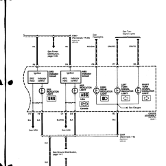 Volvo Xc90 Abs Wiring Diagram 2001 Ford Focus Ignition Coil 2005