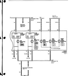 1995 volvo 960 wiring diagram 2005 volvo xc90 wiring diagram wiring diagram odicis 2005 volvo xc90 [ 960 x 1242 Pixel ]
