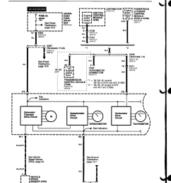 4aslk mercedes benz ml320 install serpentine belt also 2006 mercedes ml350 fuse box mercedes benz ml500 engine diagram wiring  [ 960 x 1242 Pixel ]