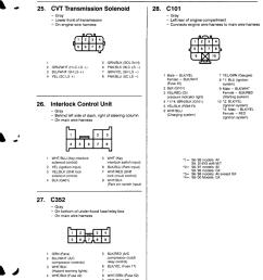 honda civic 1998 6 g workshop manual page 2114 [ 960 x 1242 Pixel ]