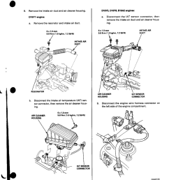 1998 honda accord lx 2 3l engine diagram honda auto honda accord engine diagram 2006 2001 [ 960 x 1242 Pixel ]